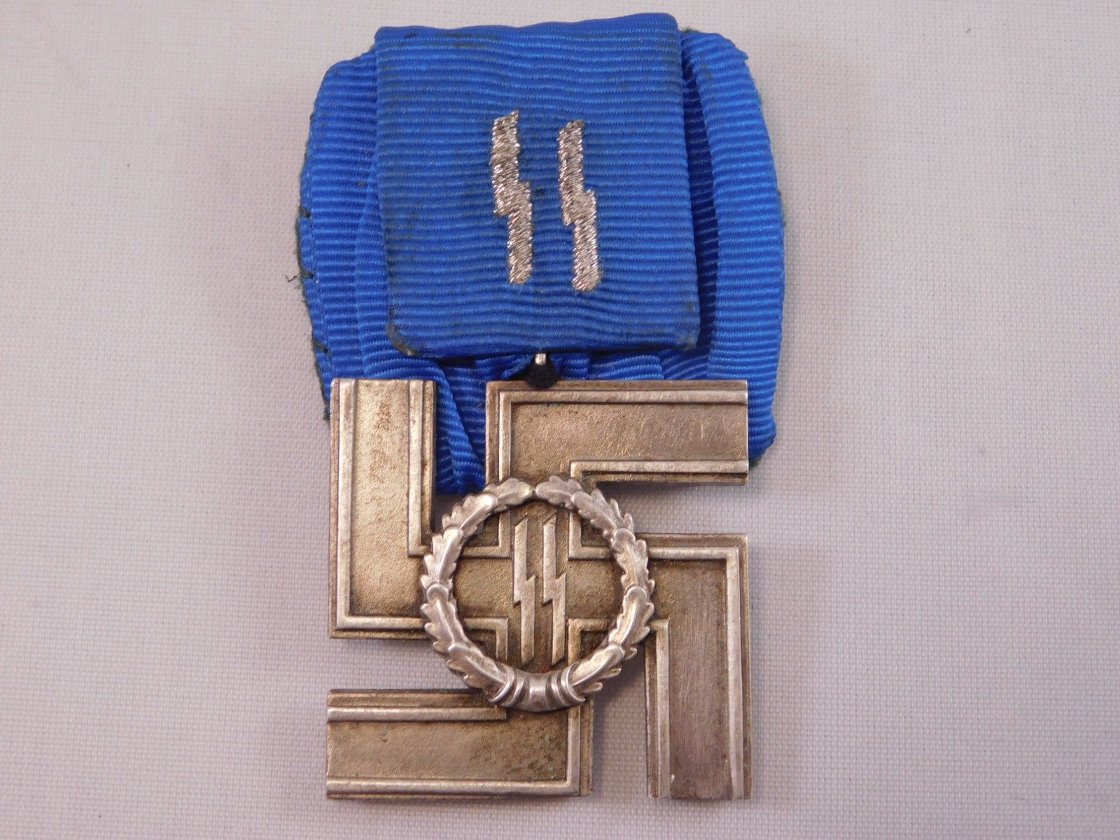 German Medals & Badges