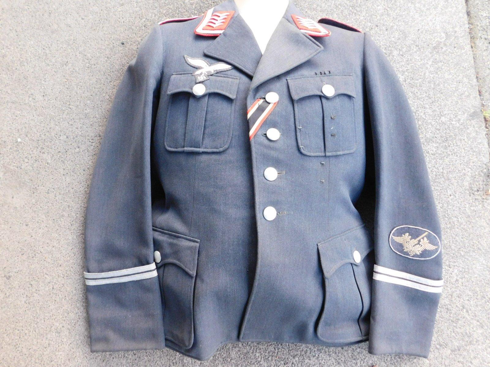 [CDA] Le Caillou- Luftwaffe, hiver 44/45 - Page 4 DSCN4655