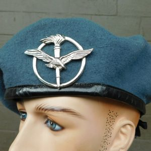 Helmets & Hats Archives - Trade In Military