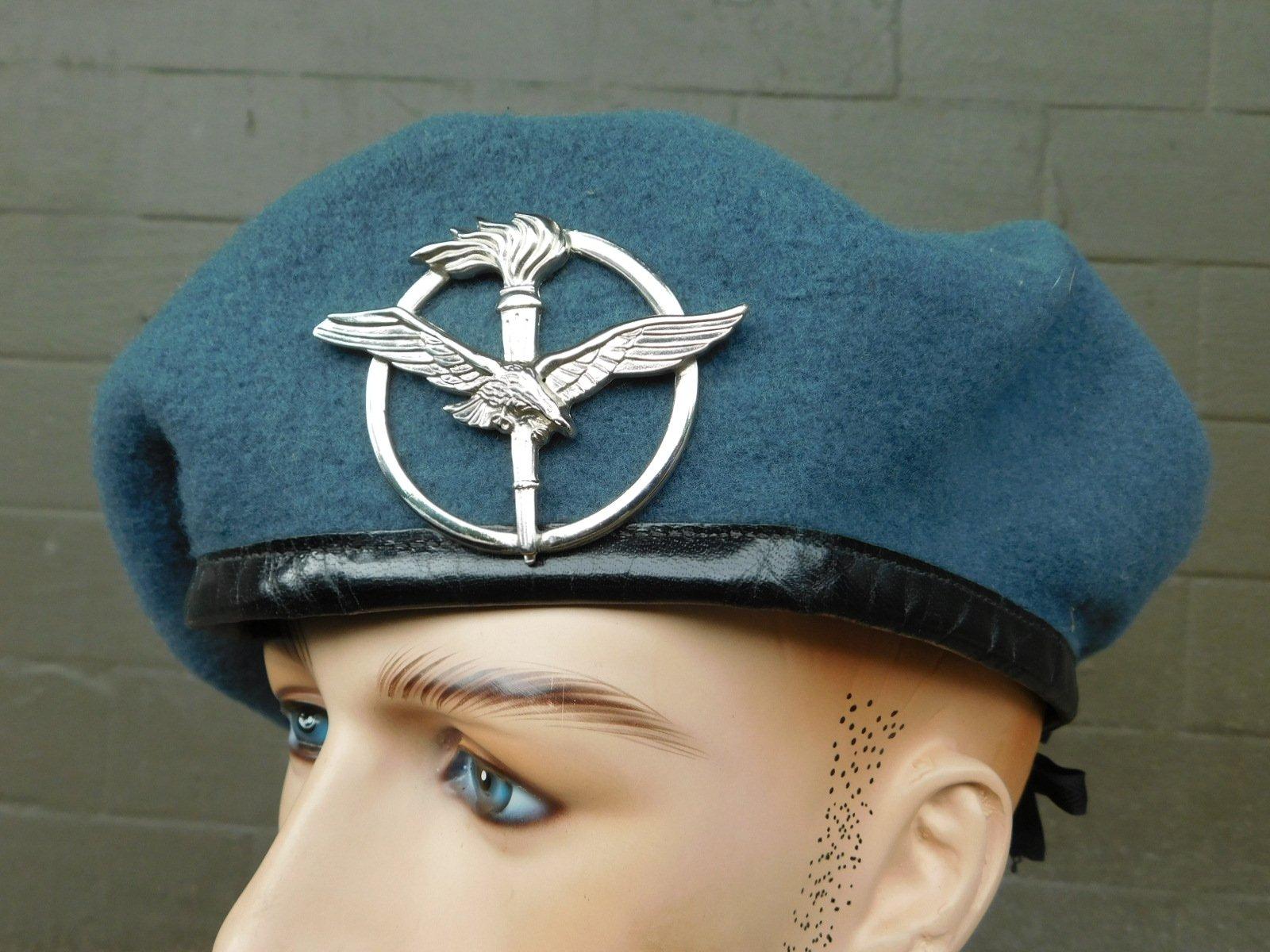 Air Force Beret